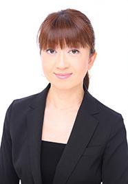 小林憲理子 講師